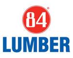 84 Lumber #0929